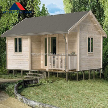 Affordable modern house granny flat with elegant design, View granny on affordable modern furniture, affordable modern architecture, affordable modern bathroom, affordable housing design, affordable landscaping, affordable modern lighting, affordable bathroom design, affordable kitchen design, affordable modern living room, affordable bathroom vanities,