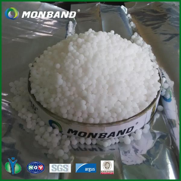 Fertilizer For Sale Calcium Nitrate Boron Cn (+b) For Rice