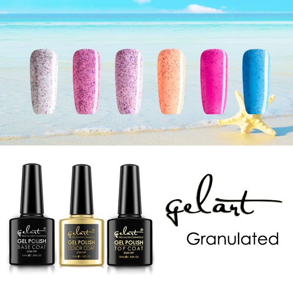 Nail Polish Ingredients, Nail Polish Ingredients Suppliers and ...