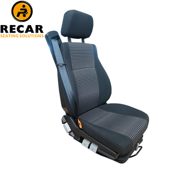 EMARK TRUCK SEAT Airport Bus Seat For Drivers Seats