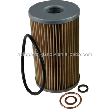 fuel filter oe#a 854 184 00 05,6610-72-8600 for