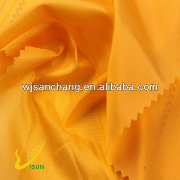 cordura Nylon 66 fabric