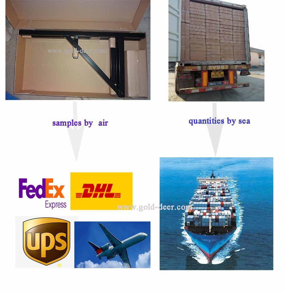 Ajustable Pastillas Escalera Bastidores Para Camiones - Buy Product ...