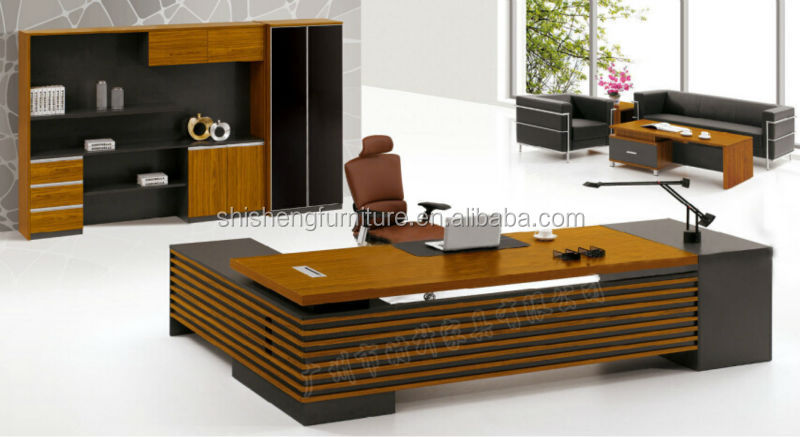 2015 china manufacturer hot sale office furniture wooden for Incredible modern office table product catalog china