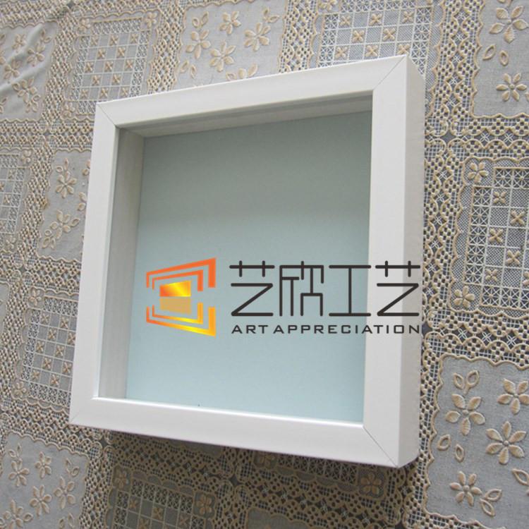 Magnificent Cheap 12x12 Picture Frames Mold - Framed Art Ideas ...