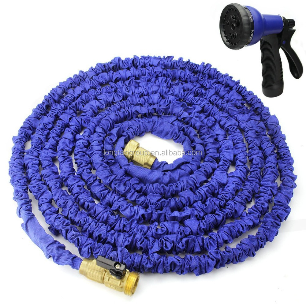 Expandable Garden Hose Expandable Garden Hose Suppliers And