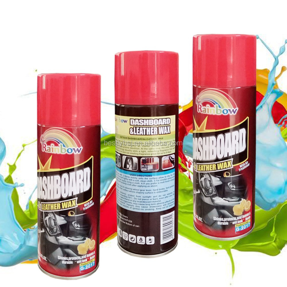 Best Quality Aerosol Acrylic Car Paint Spray Colorful Buy Aerosol Acrylic Car Paint Spray