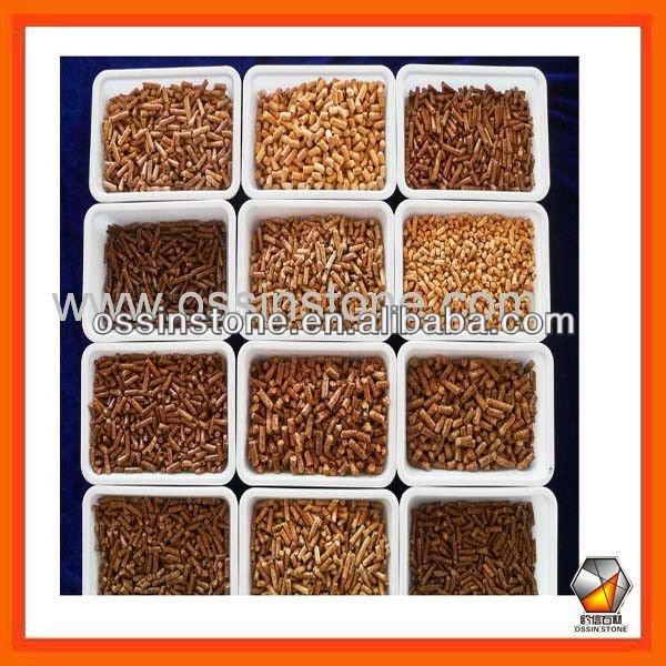 Reine kiefer holzpellets( kamin brennstoff) Herstellung Hersteller, Lieferanten, Exporteure, Großhändler