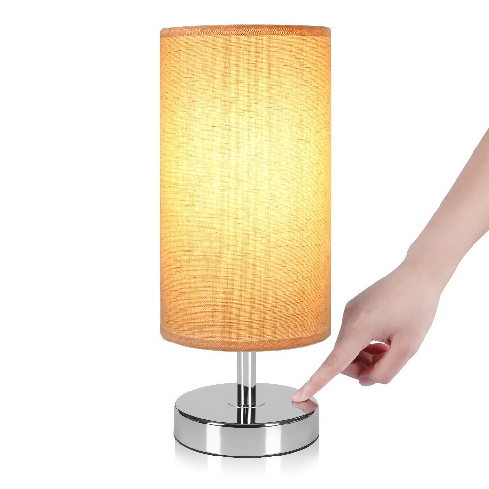 Cheap Bulb For Touch Lamp Find Bulb For Touch Lamp Deals On Line At Alibaba Com