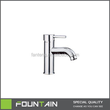 Mm Height Water Tap For Countertop Washing Basin Wholesale Price - Bathroom basin height