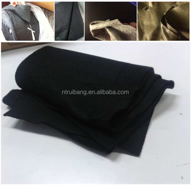 Wholesale Activated Carbon Fabric, Activate carbon Material ...