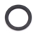 Crankshaft Oil Seal Rings / Rubber Oil Seal 52810-4A000 for H1 / H100 45*56*7 mm tc nbr oil seal