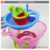 Summer toys ABS plastic sand beach toys for sale
