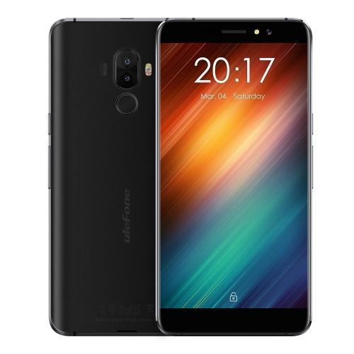 Dropshipping téléphones mobiles toutes les marques, Ulefone S8 téléphone  portable, android 7.0 gsm téléphone 9957fccb49de