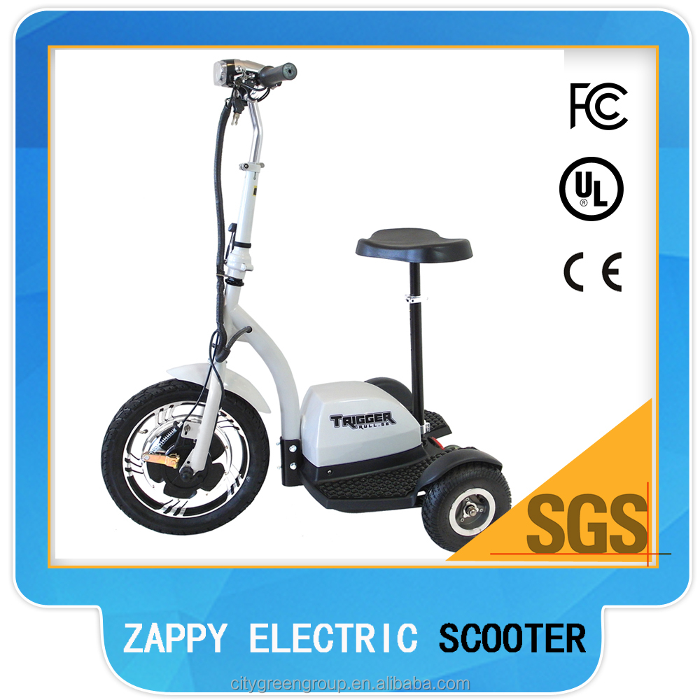 pas cher v lo tricycle street legal 3 roue scooters lectrique scooter m dical scooter. Black Bedroom Furniture Sets. Home Design Ideas