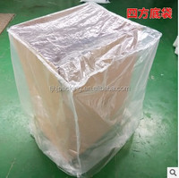 Specifications can be customized more manufacturers selling big bags