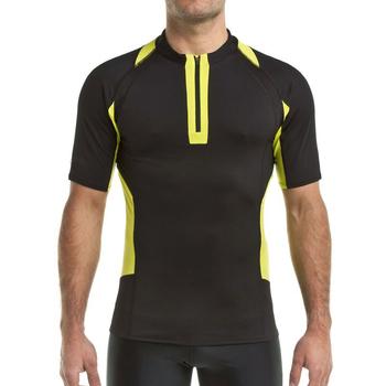 a052c574e57 New Performance soccer uniform design Quick Dry Moisture Wicking Seamless  Sports T-shirts tee team