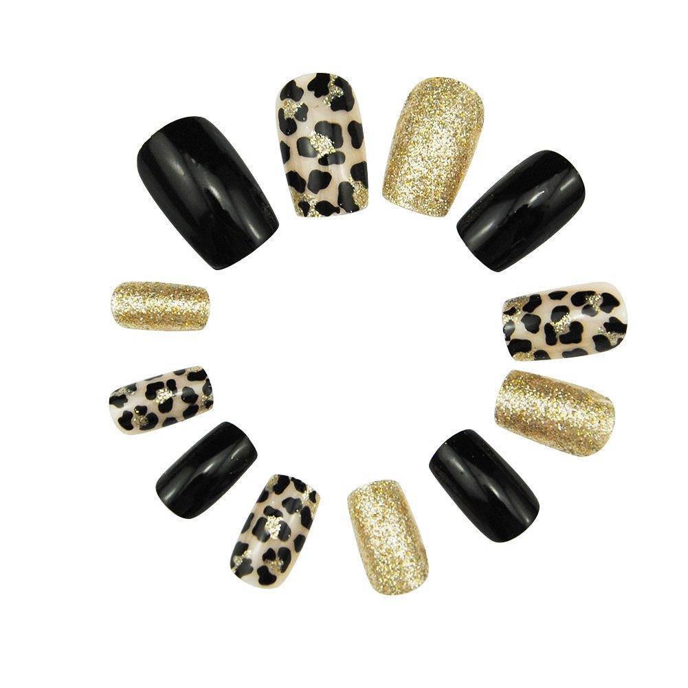 Cheap Diy Fake Nails At Home, find Diy Fake Nails At Home deals on ...