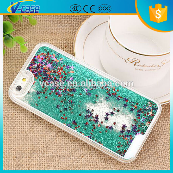 Hot Sale Beautiful Mobile Phone Back Cover For Samsung Note 4 ...