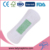 free sample disposable cotton anion panty liner with negative ion for lady women on sale