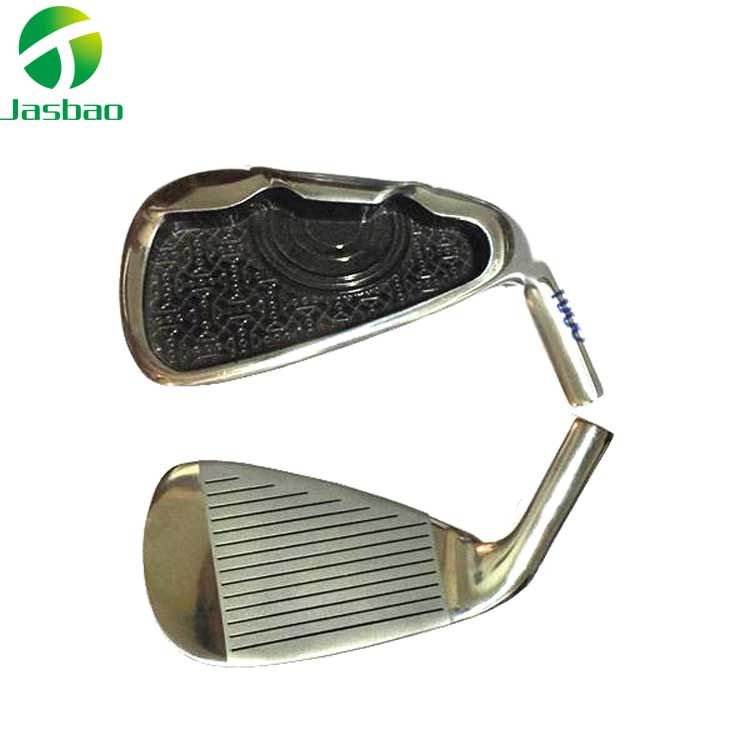 Golf Iron Club Head ,Customized Golf Iron,Forge Golf Iron Heads
