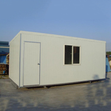 Container Housing Unit, Container Housing Unit Suppliers And Manufacturers  At Alibaba.com