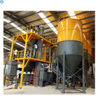 dry cement mixer machine to Mix Sand and Cement hot sale