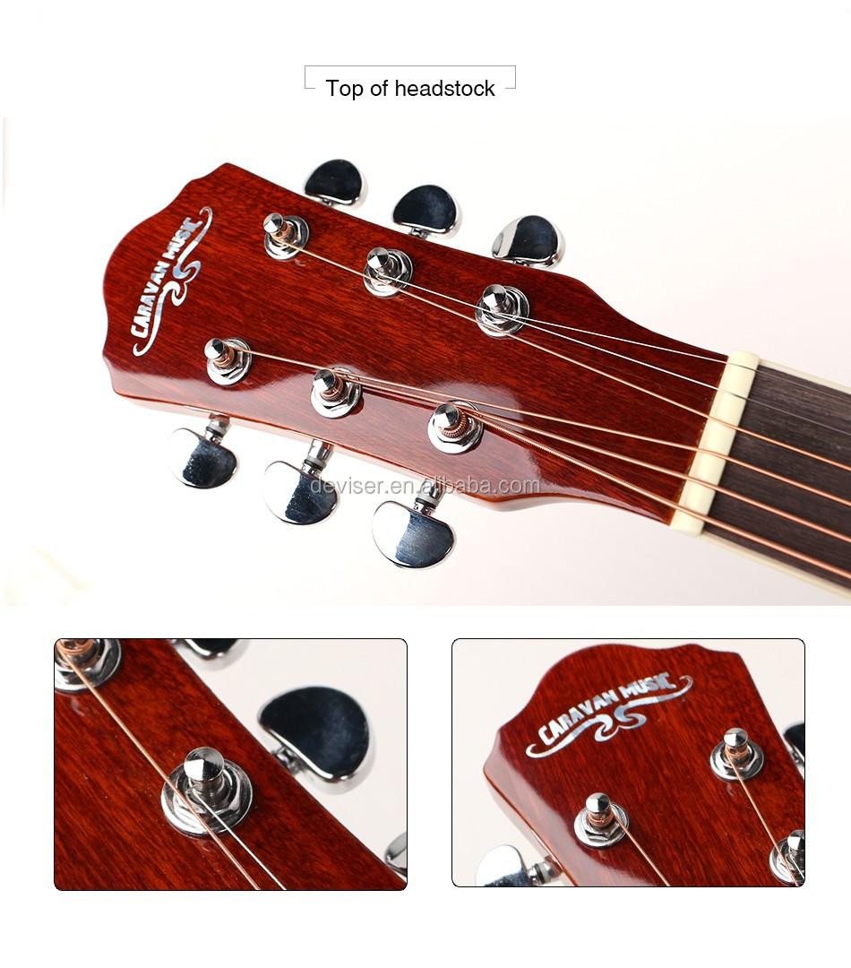 40 inch beginner acoustic guitar string music instruments for sale acoustic guitar view. Black Bedroom Furniture Sets. Home Design Ideas