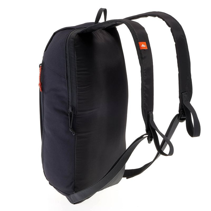 6dd2c9a4e0 Designed for adult or young hikers (from about 10 years) who want a  practical backpack for a few hours  hiking.