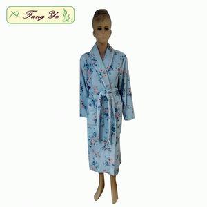 Housecoat Robe 400a30cc1