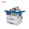 MX5118H mini cnc milling machine for wood