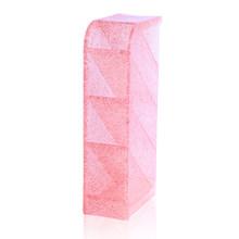 JIANWU креативное модное наклонное перо держатель пшеничный стебель корейский стиль многофункциональная настольная коробка для хранения кан...(Китай)