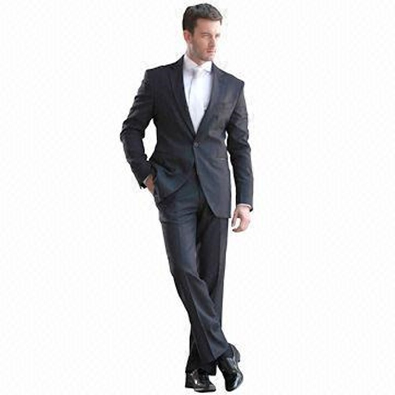 Fabric front office uniforms for men, View office uniforms ...