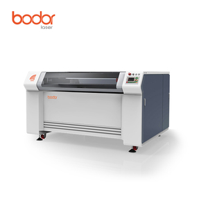High speed 100W Co2 1390 CNC Laser Cutting machine price for Wood Acrylic Laser Cutting