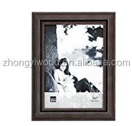 Canada popular Personalised Photo Picture Frames