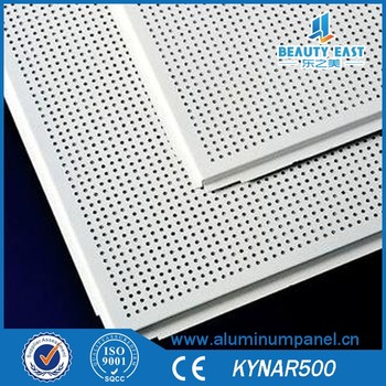 Ceiling Tile Metal Types Of Ceiling Materials Lay In Type Suspended Ceiling Tiles Buy Ceiling Tile Types Of Ceiling Materials Perforated Metal Tile