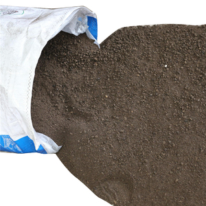 Attractive price organic fertilizer pellet suppliers