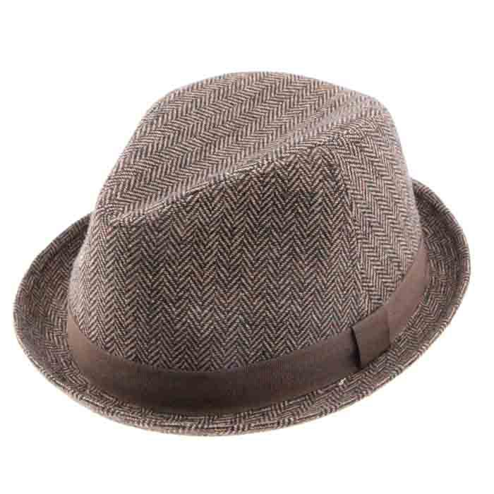 fa5a920ba Cheap Styles Of Fedoras, find Styles Of Fedoras deals on line at ...