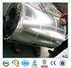 HOT DIPPED galvalume steel coil and AZ with anti -finger print
