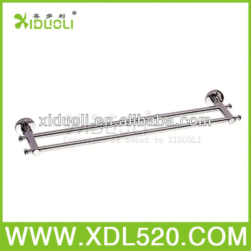 Heated Towel Rack Lowes Supplieranufacturers At Alibaba. Heated Towel Racks Lowes   Paper Towel Dispenser