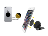 Dashboard Sticky Magnetic Car Holder Kit for Smartphones GPS PDA