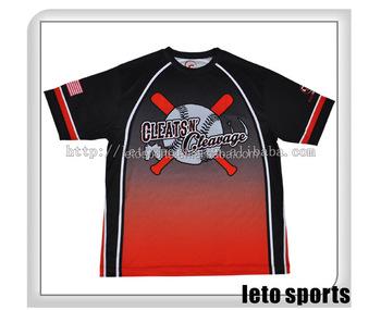 new concept 58e86 8f299 Custom Softball Uniforms Wholesale - Buy Cheap Softball Uniforms,Softball  Uniforms Women,Custom Sublimation Softball Uniforms Product on Alibaba.com