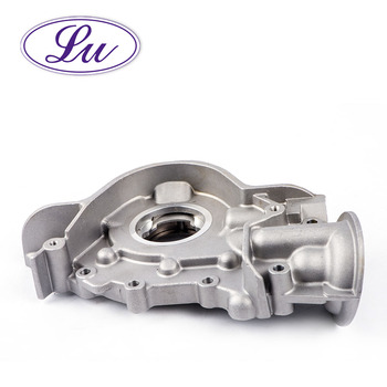 Oemno 928m6604a2b 1663901 Auto Engine Oil Pump Buy Car Oil Pump Engine Parts Auto Spare Parts Product On Alibaba Com
