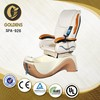 2016 goldens beauty t4 spa pedicure chairs