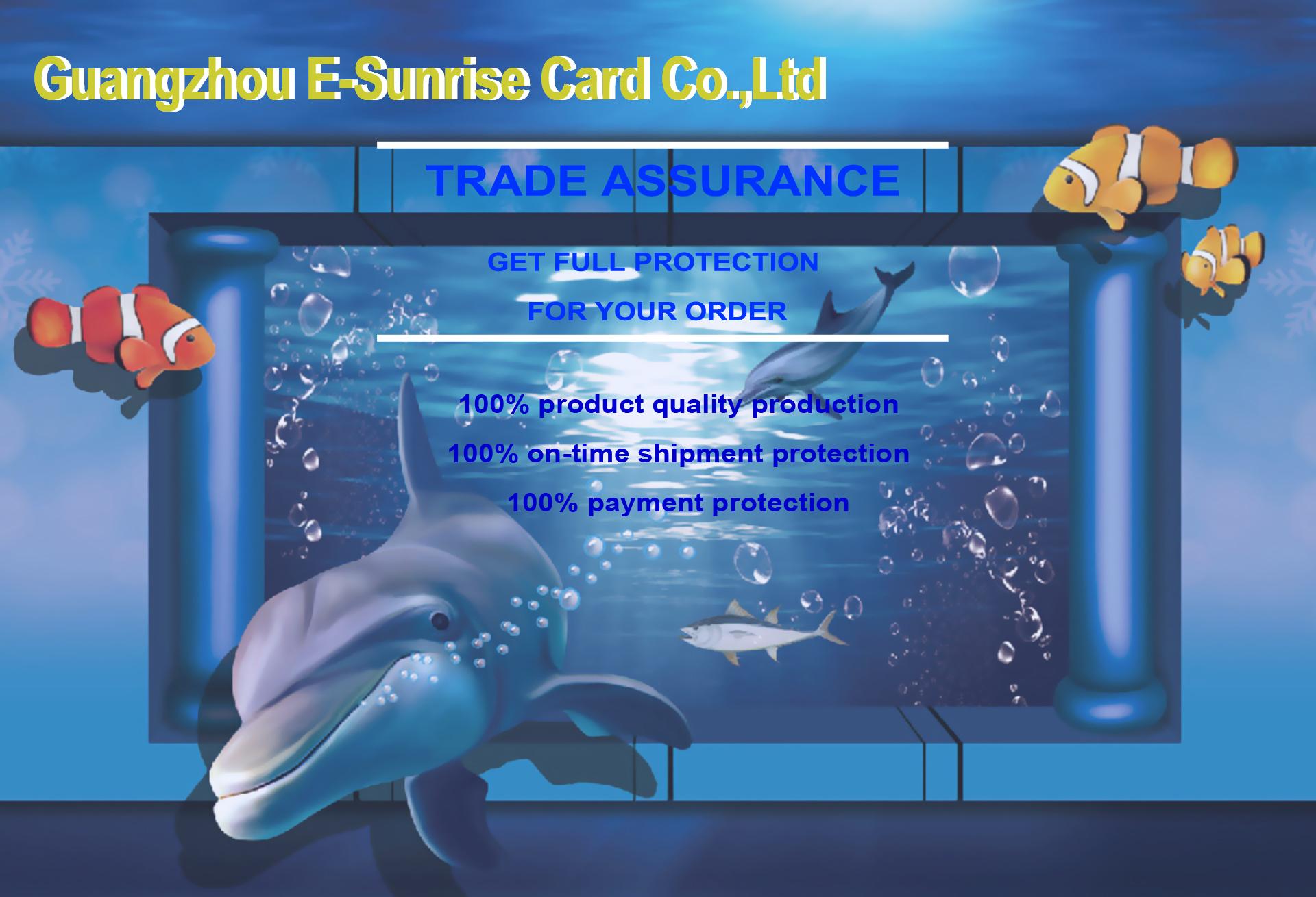 Etiqueta 3d lenticular feita sob encomenda das crianças 3d para a factura do cartão
