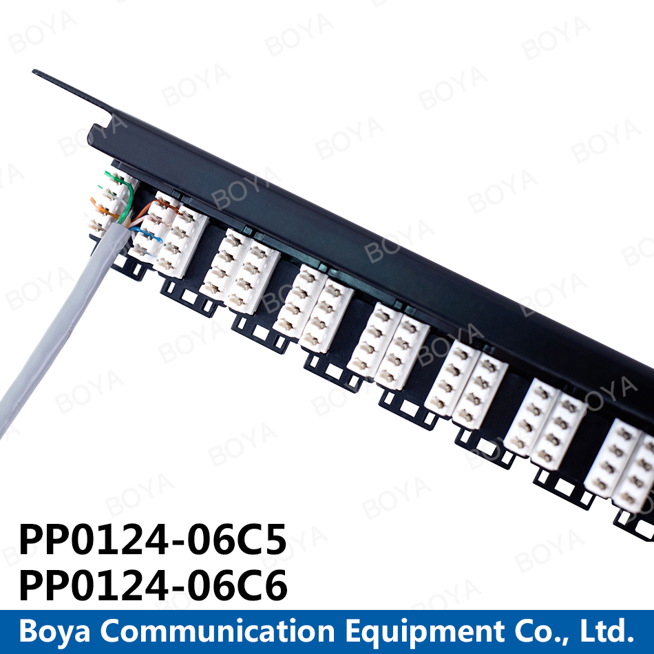 China Cat5e Wiring Block Manufacturers And 66 Suppliers On