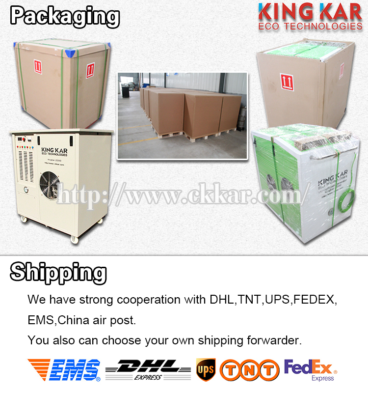 Asia Best Hho Generator Car Care Products Export