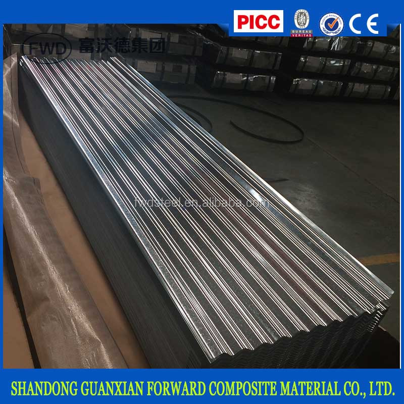 28 Gauge Corrugated Steel Roofing Sheet, 28 Gauge Corrugated Steel Roofing  Sheet Suppliers And Manufacturers At Alibaba.com