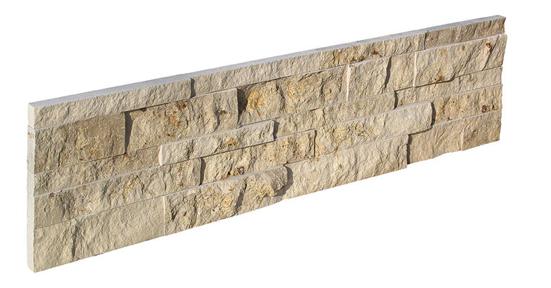 Factory wholesale cheap stacked stone With Bottom Price