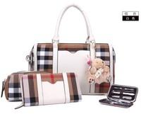 distributor china wholesale handbags free shipping italian leather handbag young ladies handbags